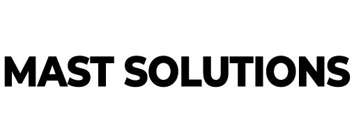 MaSt Software & Digital Solutions