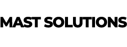 MaSt Solutions